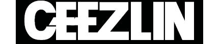 Ceezlin.com