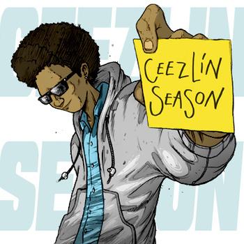 ceezlin season