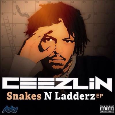snakes n ladderz